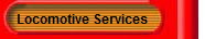 Locomotive Services